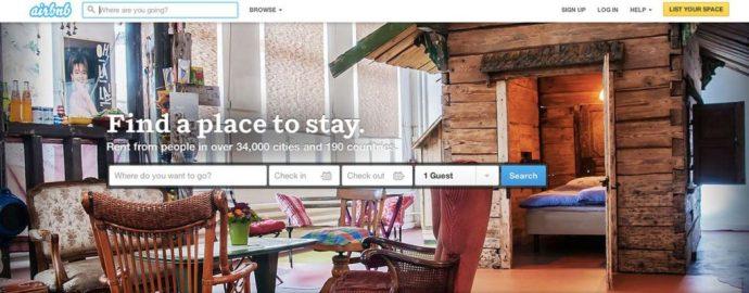 o que e airbnb como funciona 1