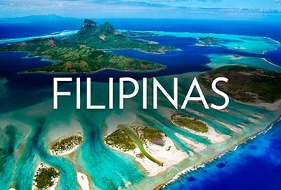 custo de vida nas filipinas