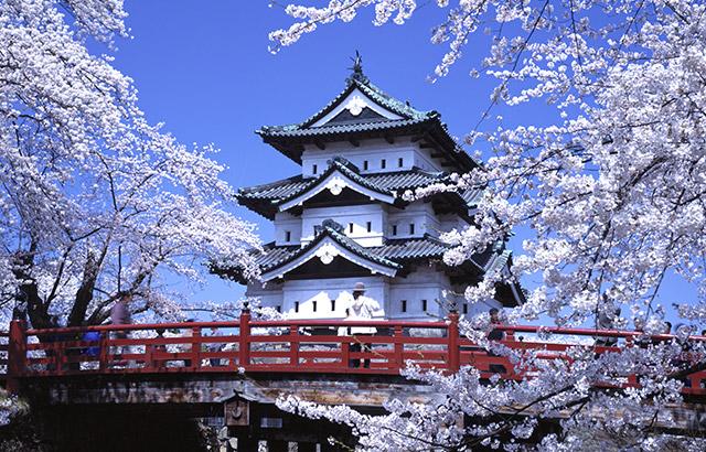 morar no japão 15