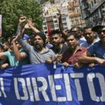 imigrantes-em-portugal