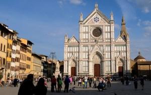 o-que-fazer-em-Florenca