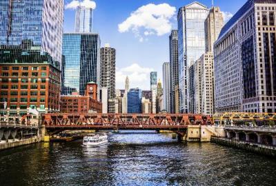 o-que-fazer-em-chicago