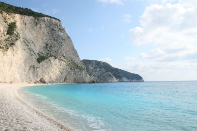 ilha-leucade-ilhas-gregas