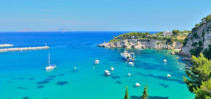 ilhas-gregas-Calímnos