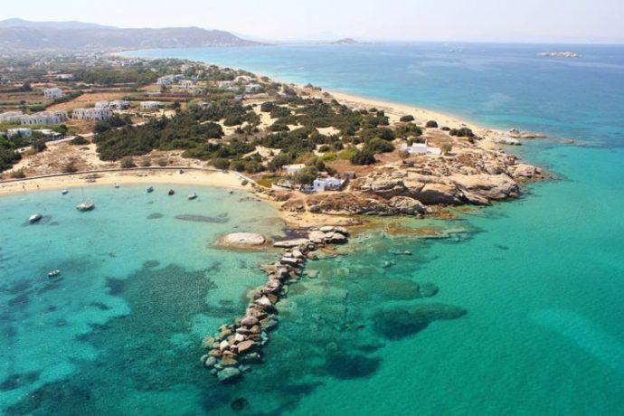 naxos-ilhas-gregas