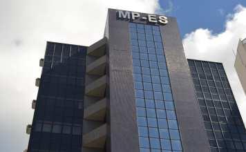 Vagas de Estágio abertas no Ministério Público do ES