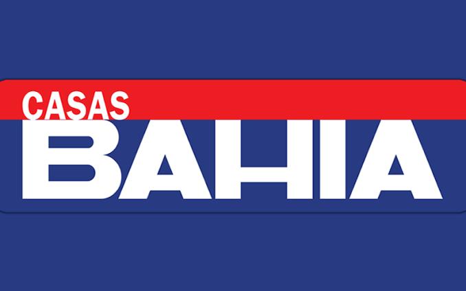Jovem Aprendiz Casas Bahia 2020