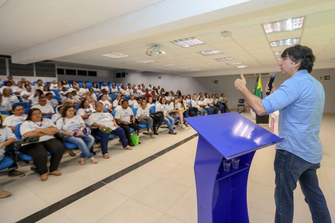 Prefeitura-entrega-certificados-para-150-alunos-do-Jaboatão-Gerando-Renda-Solidária-660×440