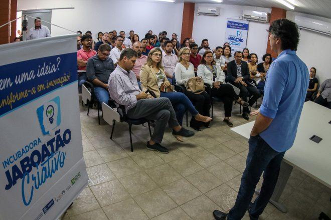 Jaboatão-lança-Incubadora-e-investe-em-projetos-de-empreendedores-660×440