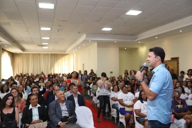 Pioneiro em Pernambuco, Jaboatão lança Catálogo da Economia Solidária