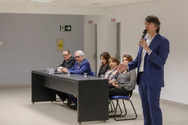 Prefeitura do Jaboatão e MPT promovem audiência pública para exigir cumprimento da Lei da Aprendizagem