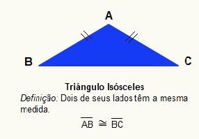 http://alunosonline.uol.com.br/upload/conteudo/images/triangulo-isosceles.jpg