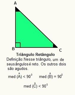 http://alunosonline.uol.com.br/upload/conteudo/images/triangulo-retangulo.jpg