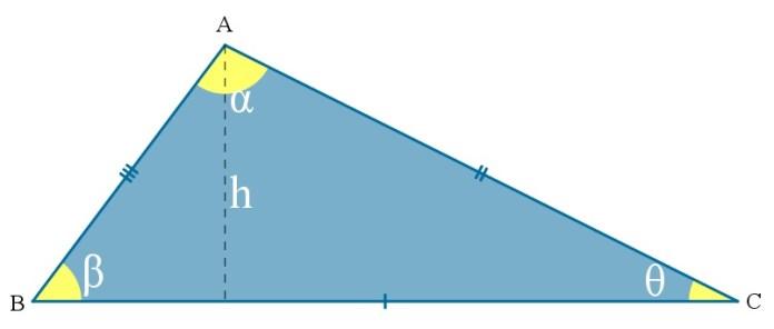 http://www.infoescola.com/wp-content/uploads/2017/02/tipos-de-triangulos6.jpg