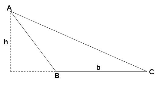 http://www.infoescola.com/wp-content/uploads/2017/02/tipos-de-triangulos4.jpg