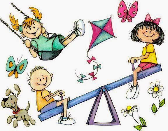 Resultado de imagem para Origem do Dia das Crianças