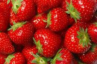 http://mundoeducacao.bol.uol.com.br/upload/conteudo/strawberry.jpg