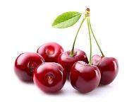 http://mundoeducacao.bol.uol.com.br/upload/conteudo/cherry.jpg