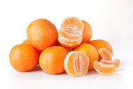 http://mundoeducacao.bol.uol.com.br/upload/conteudo/clementine.jpg