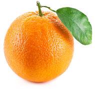http://mundoeducacao.bol.uol.com.br/upload/conteudo/orange.jpg