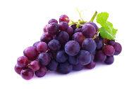http://mundoeducacao.bol.uol.com.br/upload/conteudo/grape.jpg