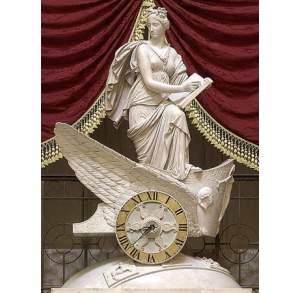 C:\Users\Gel\Downloads\acima-estatua-representando-clio-considerada-pelos-antigos-gregos-musa-historia-5626a814cfdb0.jpg