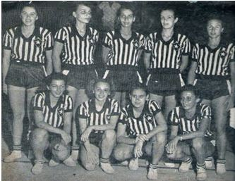 http://www.efdeportes.com/efd170/historia-do-voleibol-no-brasil-02.jpg