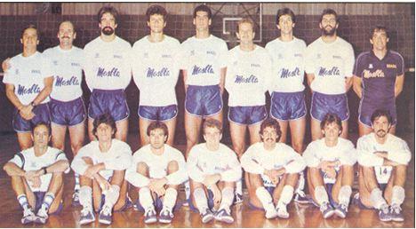 http://www.efdeportes.com/efd170/historia-do-voleibol-no-brasil-13.jpg