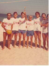http://www.efdeportes.com/efd170/historia-do-voleibol-no-brasil-06.jpg
