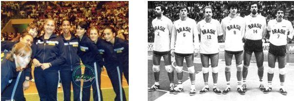 http://www.efdeportes.com/efd170/historia-do-voleibol-no-brasil-07.jpg
