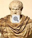 Aristotoles