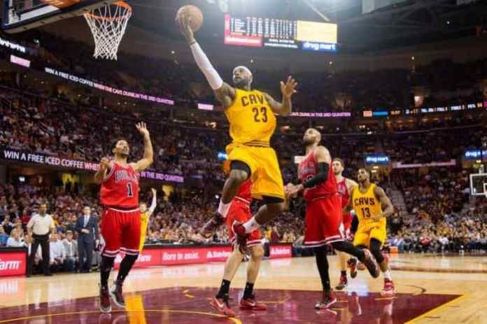 basquetebol-lançamento