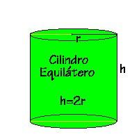 cilindro_11.jpg