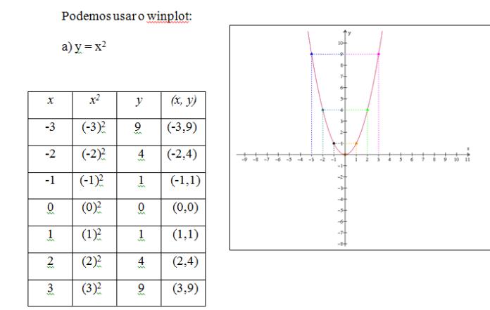 https://i2.wp.com/centraldefavoritos.com.br/wp-content/uploads/2017/03/grafico.png?resize=707%2C448