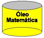 https://www.algosobre.com.br/images/stories/matematica/cilindro_02.jpg