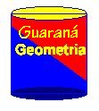 https://www.algosobre.com.br/images/stories/matematica/cilindro_04.jpg