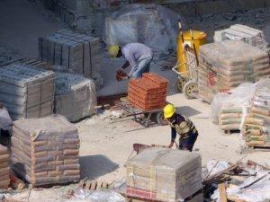 ergonomia na construção civil