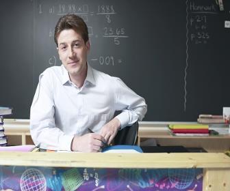 Pedagogia: O que é e quais as funções do profissional pedagogo?