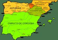 https://3.bp.blogspot.com/-LJ79Ucapdqc/WEMcS_p7viI/AAAAAAAAJtA/ky_mFy0AjeQ-XJwQpGIlOjj_CxaTe0lBACEw/s200/Map_Iberian_Peninsula_910-es.svg.png