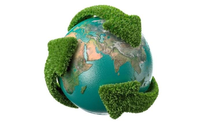 https://i1.wp.com/www.produzindo.net/wp-content/uploads/2010/04/sustentabilidade.jpg?fit=1600%2C1000