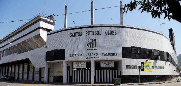 https://www.santosfc.com.br/wp-content/uploads/2015/08/Vila-Belmiro-fachada.jpg