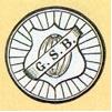 Emblema Grupo Sport Benfica