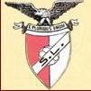 Emblema Grupo Sport Lisboa