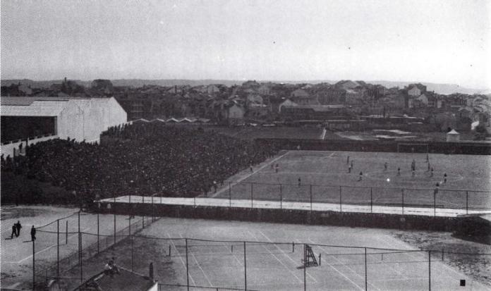 Estádio das Amoreiras.JPG