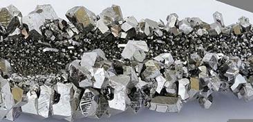https://www.sogeografia.com.br/Conteudos/GeografiaEconomica/extrativismo/mineral_extrativismo2_clip_image018.jpg