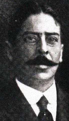 JoséRosaRodrigues.jpg