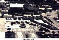 Praça Coronel Bertaso