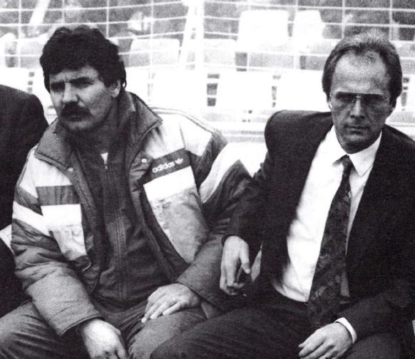 Toni e Eriksson