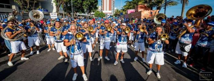 http://www.unama.br/sites/unama.br/files/noticias/2018/banda_de_ipanema.jpg