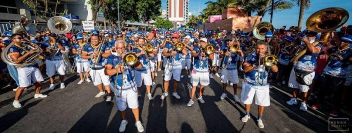 http://www.unama.br/sites/unama.br/files/noticias/2018/banda_de_ipanema.jpg